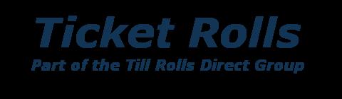 Ticket Rolls